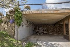 Agricultura-Ecológica-238